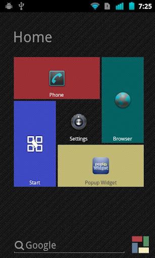 百度音樂v 5.6.1.6 - 影音播放- Android 應用中心- 應用下載|軟體 ...