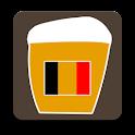 Belgian Beers Free logo