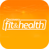 App Discovery Fit & Health version 2015 APK