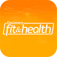 Discovery Fit & Health 1.0.35