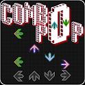 ComboPop (Free) icon
