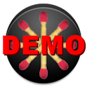 Alamot's Matchstick Puzzles icon
