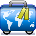 TravelBook Amsterdam logo