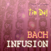 Bach Infusion Music
