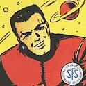 Nick Comics icon