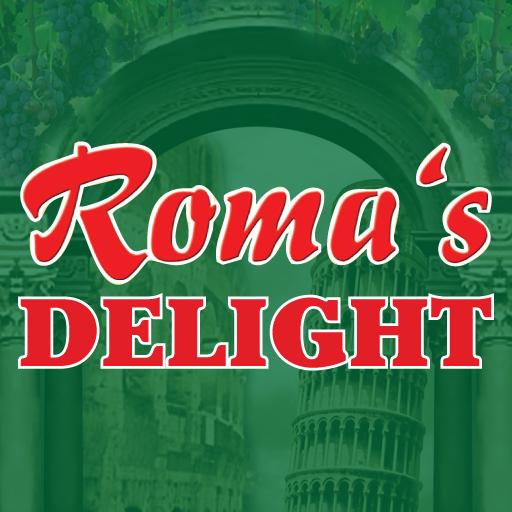 Romas Delight 生活 App LOGO-APP試玩