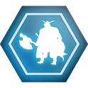 [SAOfone]Events icon