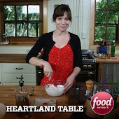 Heartland Table