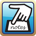 7notes with mazec icon