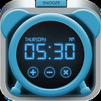 Alarm Puzzle Clock 2.3.5