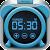 Alarm Puzzle Clock file APK Free for PC, smart TV Download