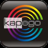 Kapego PlayLED