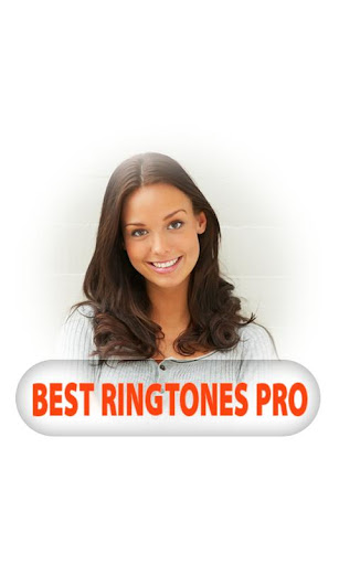 Best Ringtones Pro