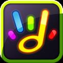 Moodagent Free icon