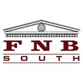 FNB South GA Mobile