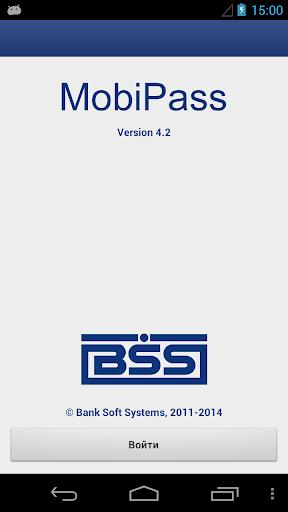 BSS Mobipass