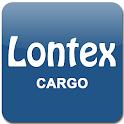 Lontex Cargo icon