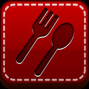 香港飲食優惠 生活 App LOGO-APP試玩
