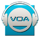 Easy VOA English
