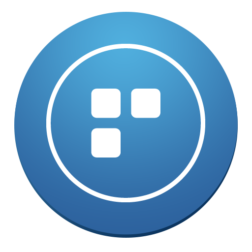 SnapScan file APK for Gaming PC/PS3/PS4 Smart TV