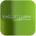 Kallisto Spa (Καλλιστώ Σπα)
