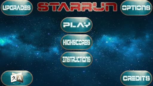 StarRun