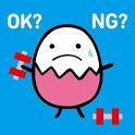 たまひよの妊娠中OK・NGチェッカー【アクティブママ】 icon