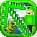 World of Blocks 2 Multiplayer icon