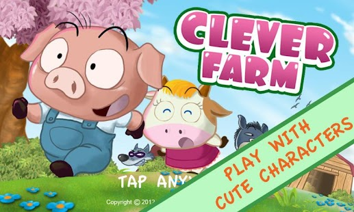 Clever Farm