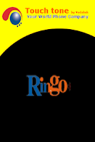 Screenshot of Ringo Max