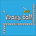 Crazy Ball icon