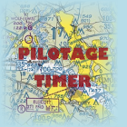 VFR Flight Planner and Timer icon