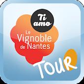 Le Vignoble de Nantes