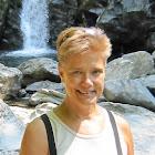 Diane Duffus