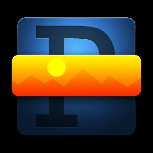 2016年2月25日Androidアプリセール リモート・PCゲームアプリ「Kainy」などが値下げ!