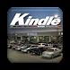 Kindle Autoplaza