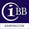 iBB Mobile @ Barrington