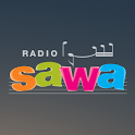 Radio Sawa  راديو سوا icon
