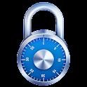 crypTo (AES) logo