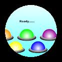 Memory II Premium icon