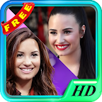 Demi Lovato Wallpaper HD