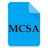 MCSA Exam Prep - SQL Server