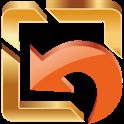 NetQinモバイルマネージャ icon