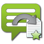 SMS to Text Pro v1.9.3 (Patched)