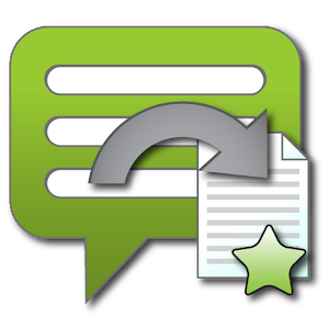 SMS to Text Pro Review