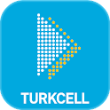 Turkcell Müzik HD
