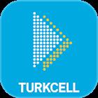 Turkcell Müzik HD icon