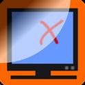 Pixel Test logo