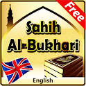 Sahih Al Bukhari English icon