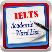 IELTS 4000 Academic Words List